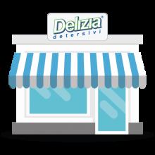 aprire-un-negozio-di-detersivi-alla-spina-delizia-