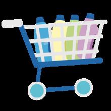 delizia-detersivi-compra-online