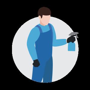 forniture-imprese-di-pulizia