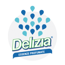 brochure-delizia-essenze-profumate-2