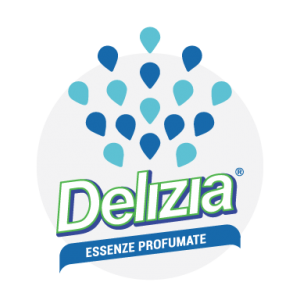 brochure-delizia-essenze-profumate-2